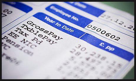 salaries-corporation-tax