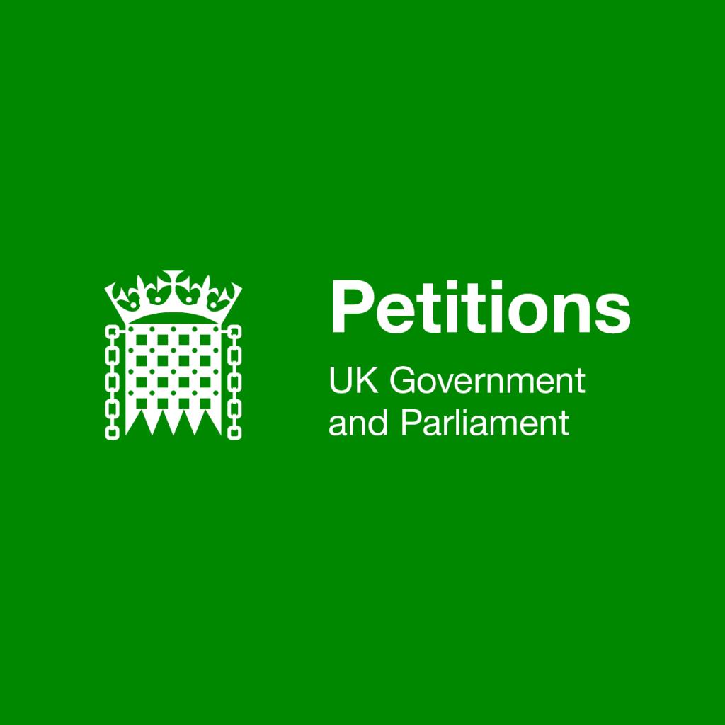 IR35 Petition