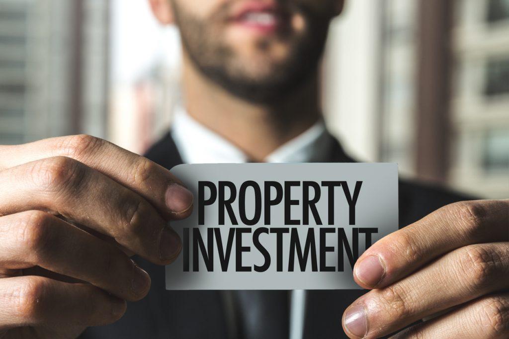 3% SDLT on Property Investment